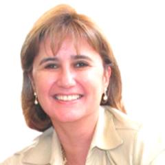 Beatriz Maria Arango