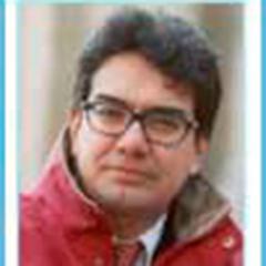 Nelson Vallejo Gomez
