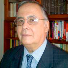 Alvaro Isaza