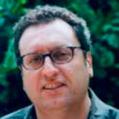 Emilio Roge Ciurana