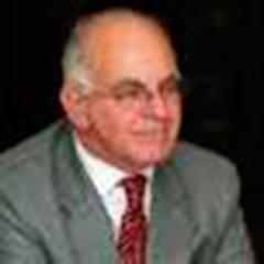 Jesus Vallejo Mejia