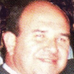 Manuel Dario Bernal