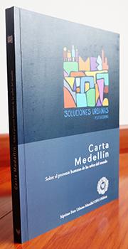 Carta Medellin